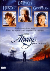 always movie cover