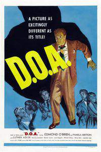 d_o_a_1950 movie cover