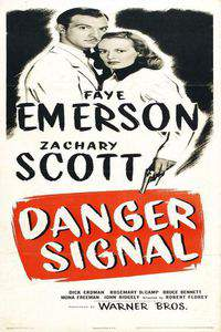 danger_signal movie cover