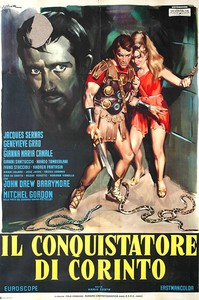 il_conquistatore_di_corinto movie cover