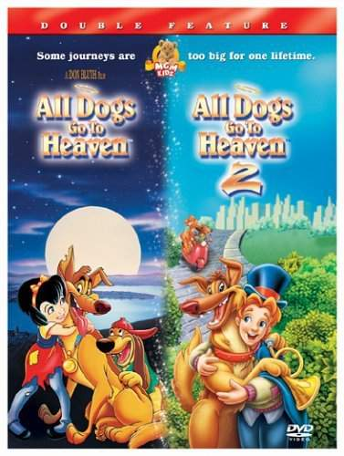 watch online all dogs go to heaven 2 movie in hd quality