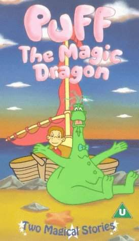 download movie puff the magic dragon watch puff the