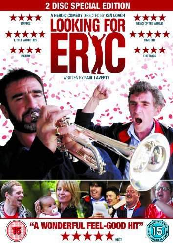 Looking for eric movie
