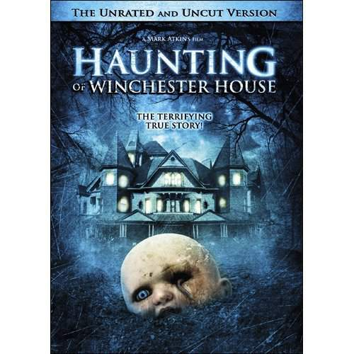 download movie haunting of winchester house watch