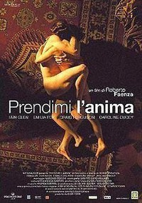 prendimi_l_anima movie cover