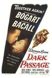 dark_passage movie cover
