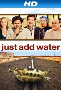 just_add_water movie cover