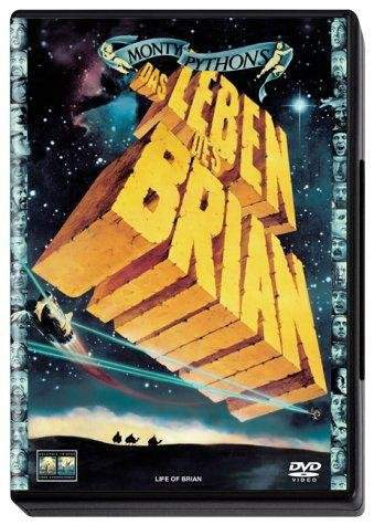 watch life of brian online free subtitles