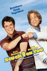 stuck_on_you movie cover