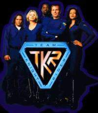 team knight rider tv series free download