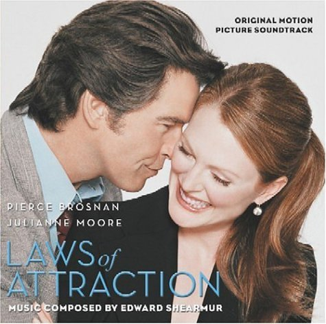 Laws of attraction movie watch online megavideo links