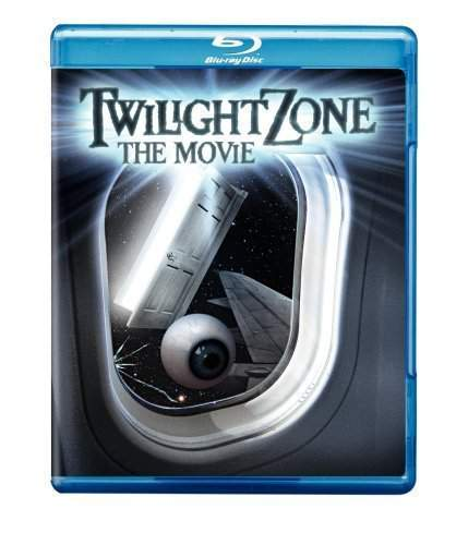 download twilight zone the movie movie for ipodiphone
