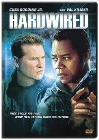 hardwired movie cover
