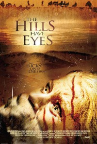 the_hills_have_eyes movie cover