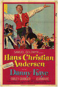 hans_christian_anderson movie cover