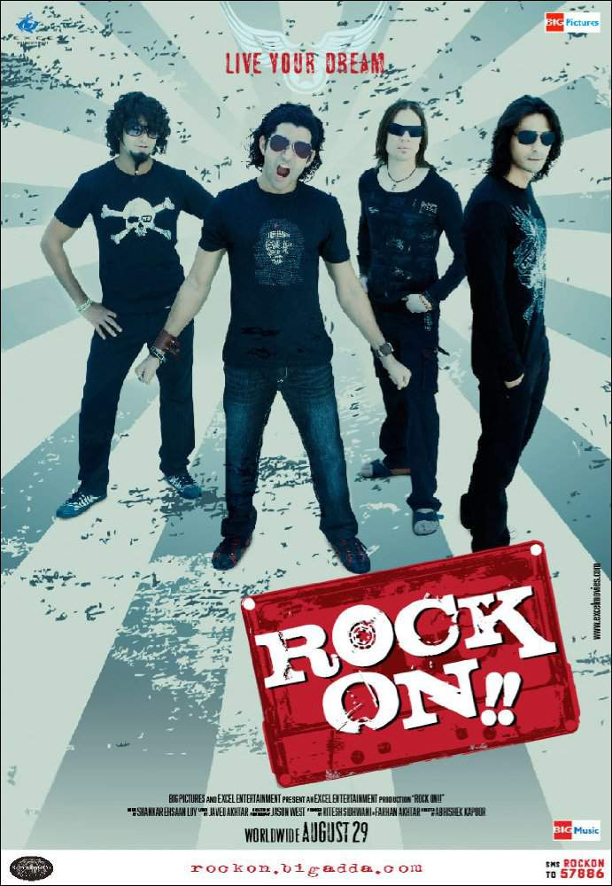 download movie rock on watch online picture to pin on