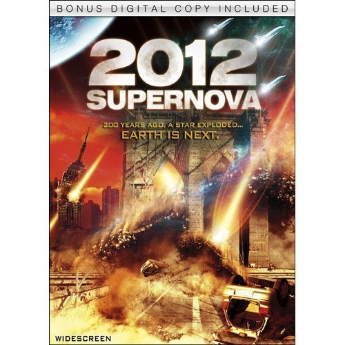 Download 2012: Supernova movie for iPod/iPhone/iPad in hd ...