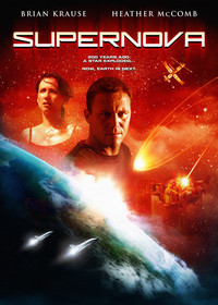 2012_supernova movie cover