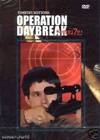 Operation: Daybreak