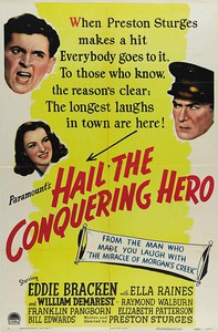 hail_the_conquering_hero movie cover