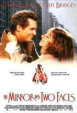 Movie The Mirror Has Two Faces