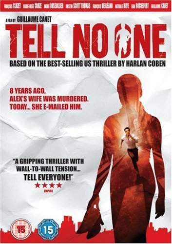 download tell no one movie for ipodiphoneipad in hd