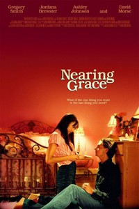 nearing_grace movie cover