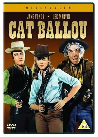 download cat ballou movie for ipod iphone ipad in hd divx dvd or watch online. Black Bedroom Furniture Sets. Home Design Ideas