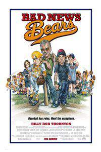bad_news_bears movie cover