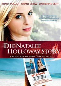 natalee_holloway movie cover