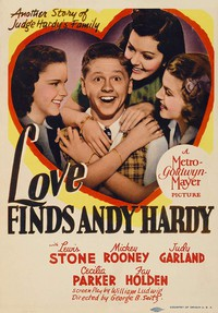love_finds_andy_hardy movie cover