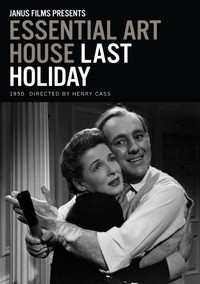 last_holiday_1950 movie cover