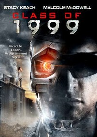 class_of_1999 movie cover