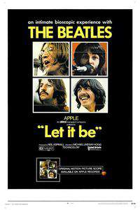 let_it_be movie cover