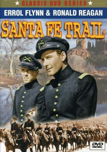 Download Santa Fe Trail movie for iPod/iPhone/iPad in hd ...
