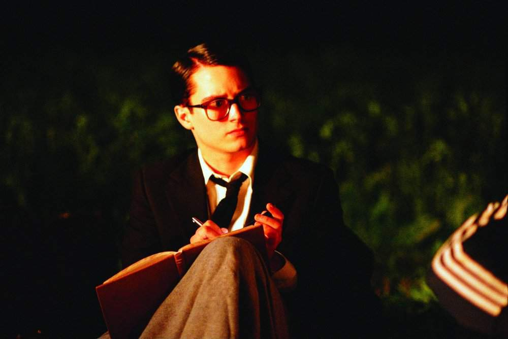 Download Everything is illuminated files - TraDownload