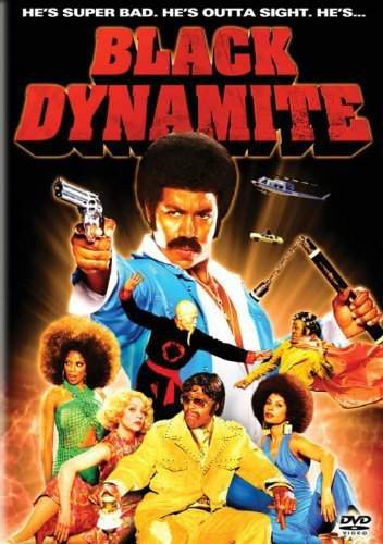 Black Dynamite () watch full movie in HD online on #1 Movies 🎬Totally Free 🎬No Registration 🎬High-Quality 🎬Soundtracks and Reviews.