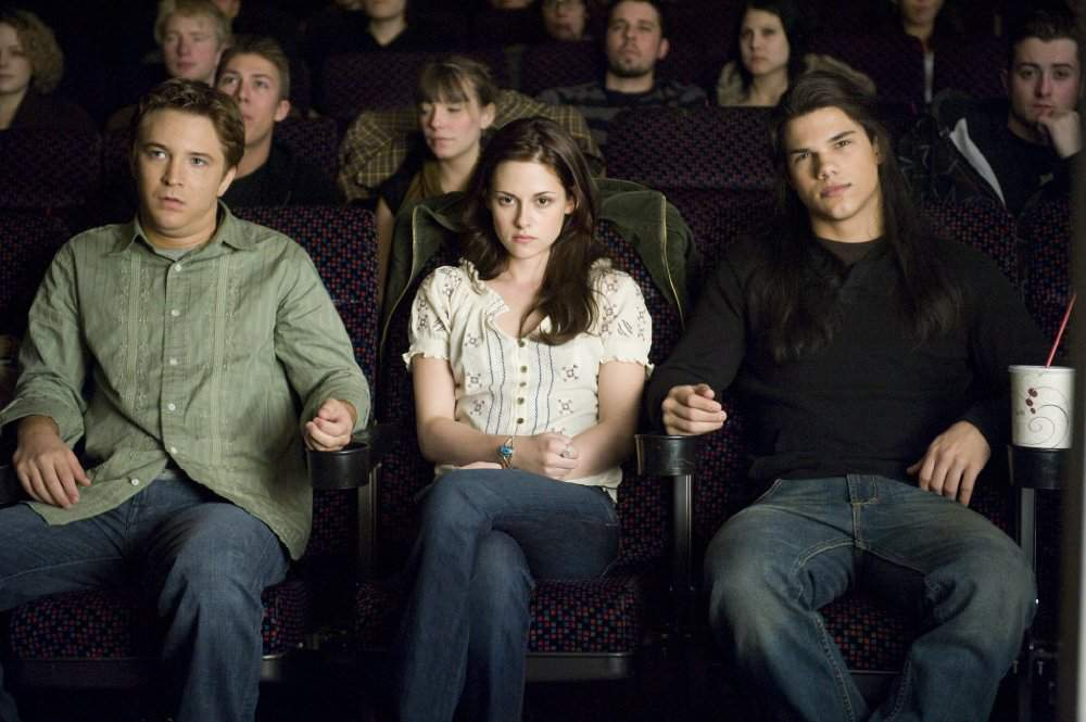 download the twilight saga new moon movie for ipodiphone