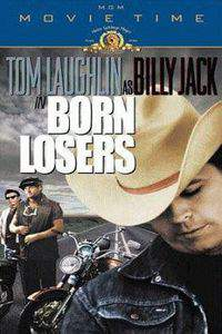watch the born losers 1967 full movie online or download fast