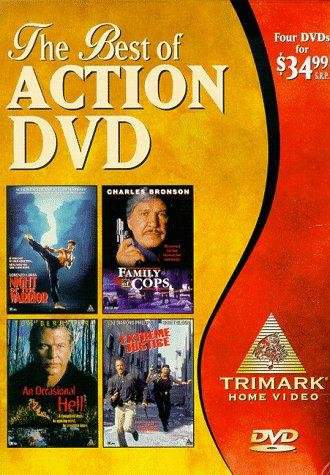 watch extreme justice 1993 full movie online or download fast