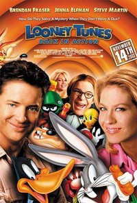 looney_tunes_back_in_action movie cover