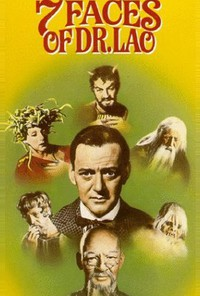 7_faces_of_dr_lao movie cover