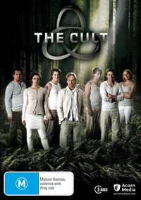 the_cult movie cover