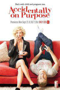 accidentally_on_purpose movie cover
