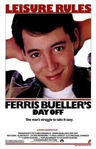 ferris_bueller_s_day_off movie cover