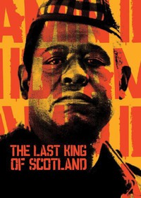 the_last_king_of_scotland movie cover