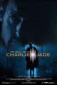 charlie_jade movie cover