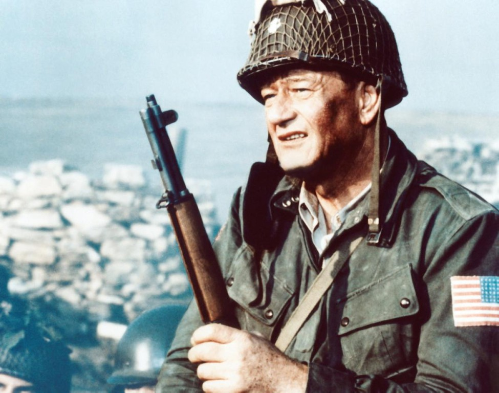 Watch The Longest Day 1962 full movie online or download fast