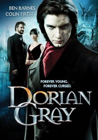 dorian_gray movie cover