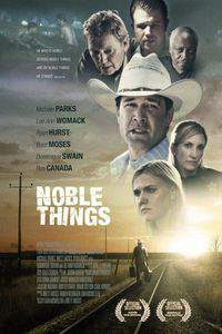 noble_things movie cover